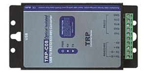 NUUO SCB-C08 USB konverter