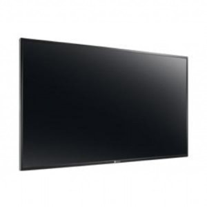 PM-43 43'' Digital Signage 16/7