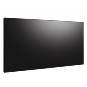 PN-55D 55'' Ultra Slim monitor