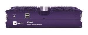 Aimetis E4040 PSA Server