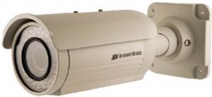 AV1325IR H264/MJPEG 1,3 MP