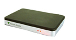 Net2 Bordsläsare USB