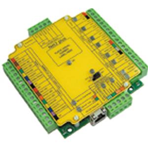 Net2plus PCB