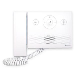 Net2Entry AudioMonitor Handset
