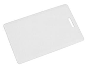 95T MPC-M, Mifare-Masterkort
