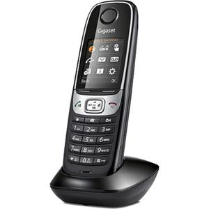 TELEPHONE GIGASET C620H