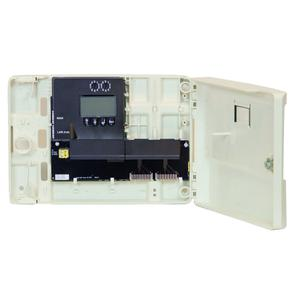 B60 Domain Controller IP22