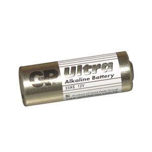 Batteri NEO 12V GP23AE-C5