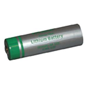 Batteri Lithium SL-760/S 3.6V