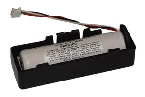 Batteri BAT850 f/EE-5000