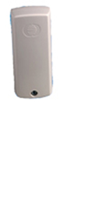 EE-1215 Universalsändare med