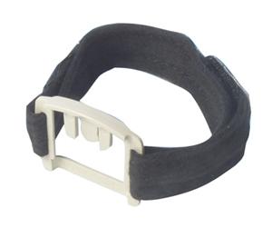 ACC 623 L Armband till ES-1223