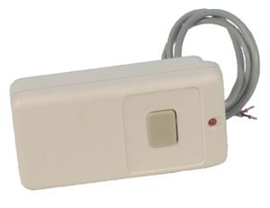 ACC 631 Test sändare