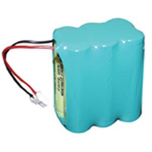 Batteripack till Vantage plus