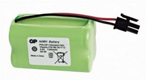 Batteripack til Powermaster G