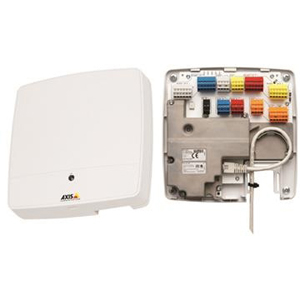 AXIS A1001 Network DoorCont.IP
