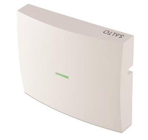 Control Unit CLAY EU White