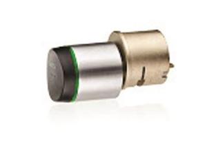CLAY Cylinder MifareScand