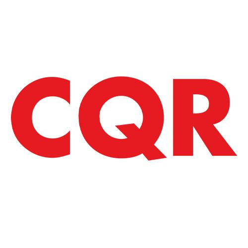 CQR - 100 m - Vit