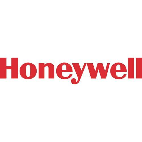 Honeywell Galaxy Dimension 520 Zone Control Panel