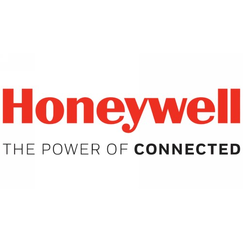 Honeywell Galaxy Dimension 48 Zone Control Panel Kit with Keypad