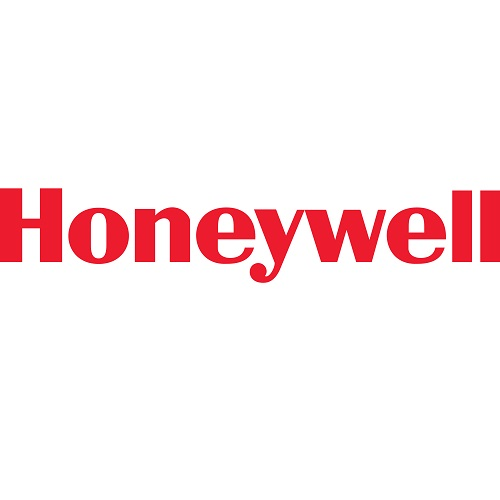 DO8M RF Magnetk.Honeywell