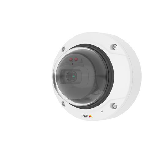 DOME IP INT D/N Q3515-LV 22mm 2MP