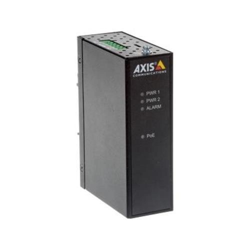 AXIS T8144 60W INDU. MIDSPAN
