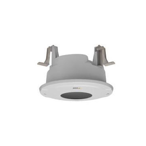 AXIS T94M02L Recessed Mount