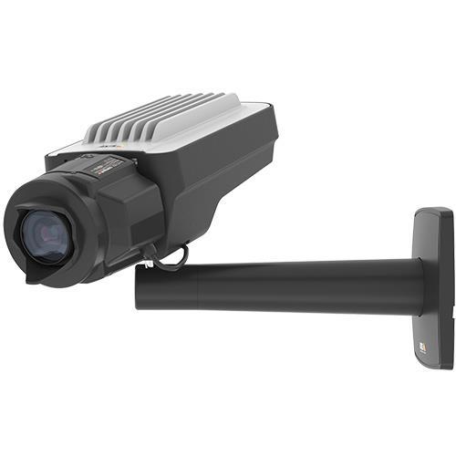 CAMERA IP INT D/N Q1645 2MP 3.9-10mm