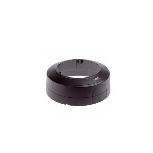 VIDEO IP MISC TP3801 BLACK CASING 4P P32