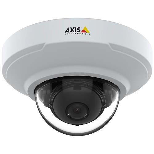 AXIS M3065-V ultra-compact
