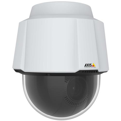 AXIS P5654-E 50HZ PTZ camera