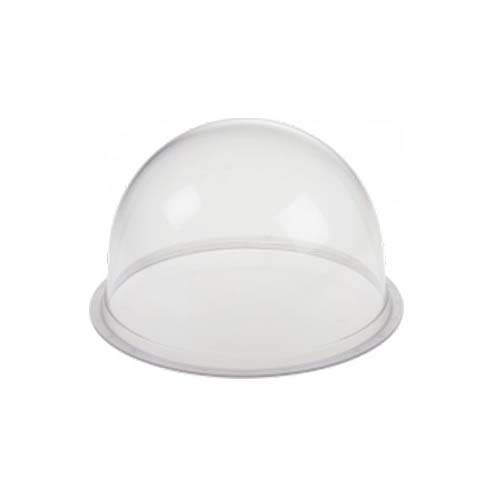 VIDEO IP MISC TQ6804 CLEAR DOME Q60-E
