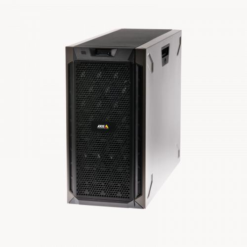 NVR S1132 TOWER 64 TB