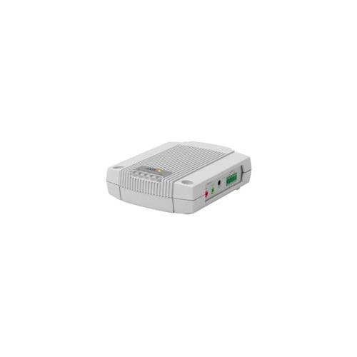 Axis P8221 I/O audio modul