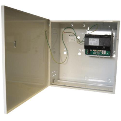 G2403N-C PSU 24Vdc Switch Mode