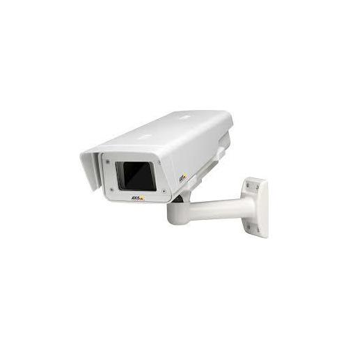 HOUSING IP EXT T90E05 c/w Wall Mnt