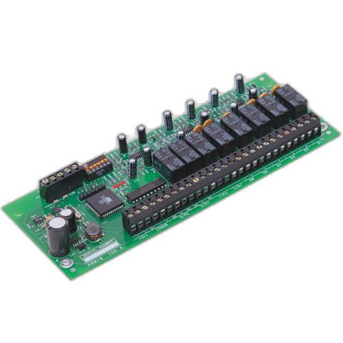 Syncro I/O - 6 Way Ext. Board