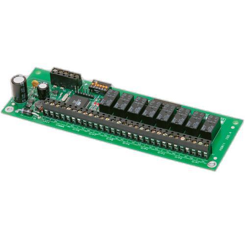 Syncro I/O - 8 Way Ext. Board