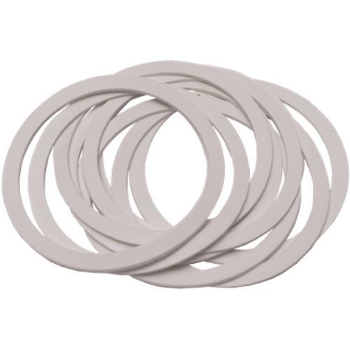 31523-857APO O-Ring, 10 st