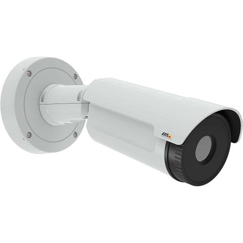 Axis Q2901-E 9mm 8.3 fps