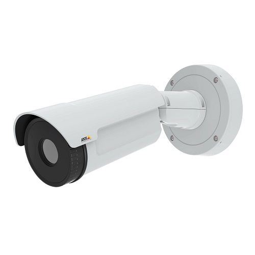 VIDEO IP THERMAL MISC Q2901-E 19mm, 8.3F