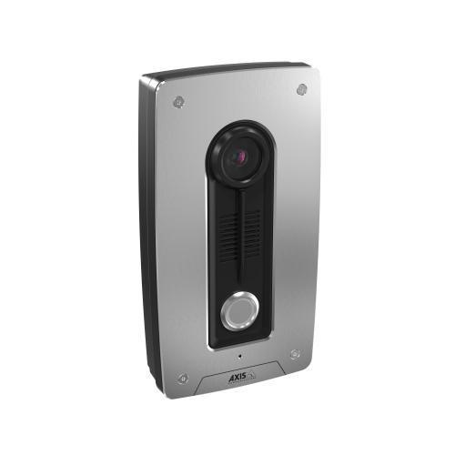AXIS A8004-VE Doorstation