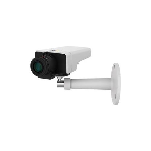 VIDEO IP MISC M1124  dome in 10pack