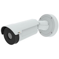 SPECIAL IP VIDEO Thermal Camera