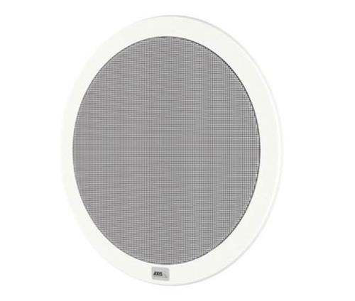 AXIS C2005 Network Ceiling Speaker White