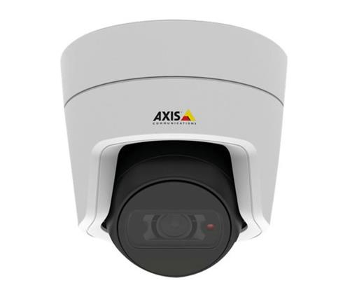 AXIS M3105-L Mini Dome