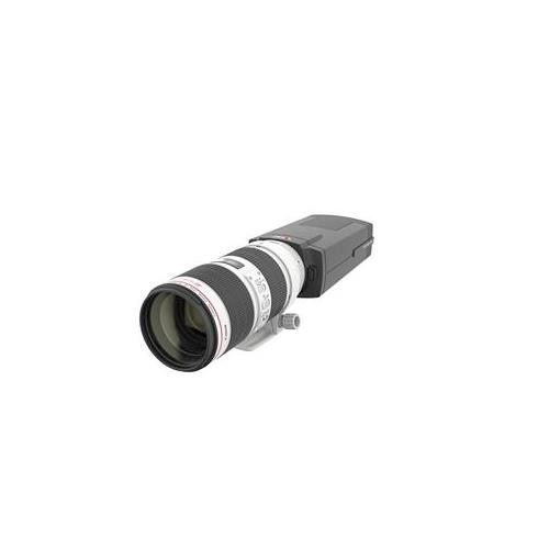 SPECIAL IP Q1659 70-200mm Network Cam