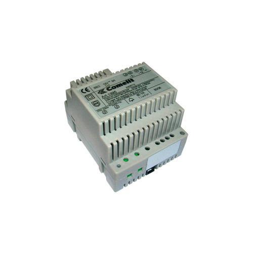 Test Meter Transformer 0-230/0-13